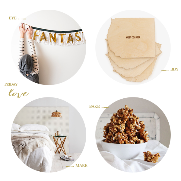gorgeous bedroom inspiration, coast coasters, a diy pegboard headboard, and harvest caramel corn