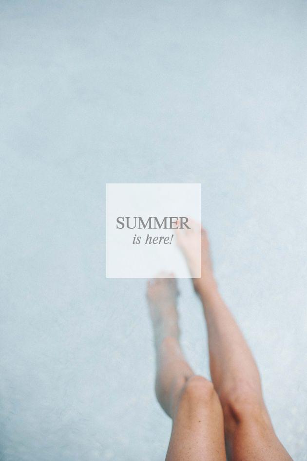 summer giveaway // a thousand threads
