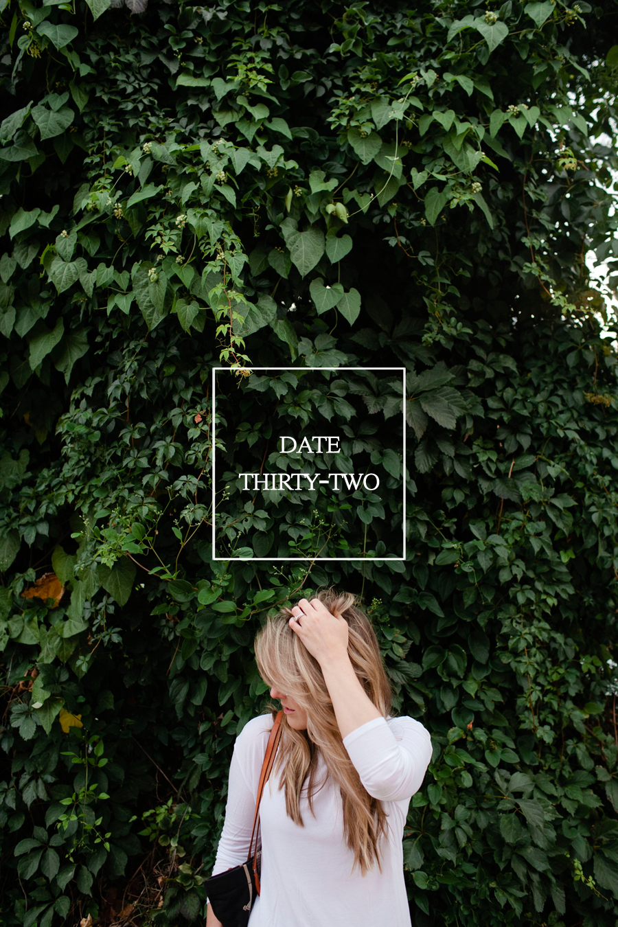 52 dates // a thousand threads